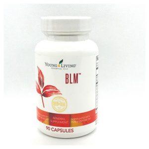 BLM (Bones, Ligaments & Muscles)