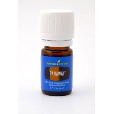 Panaway Deep Tissue Pain Relief